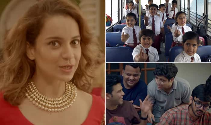 AIB Releases New Video 'Ode to Karni Sena'; Here are Five Times the Comedy Group Highlighted Social Issues Brilliantly Through Satire