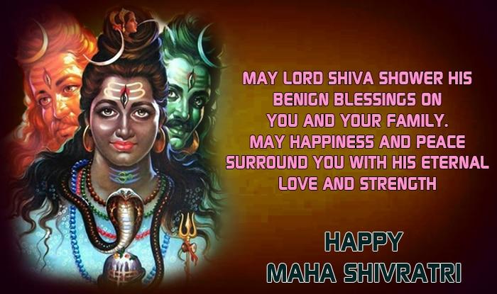 Best Maha shivratri whatsapp pics