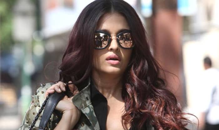 Aishwarya Rai Bachchan Reveals About Her Role In Fanne Khan And What Made Her Sign The Film