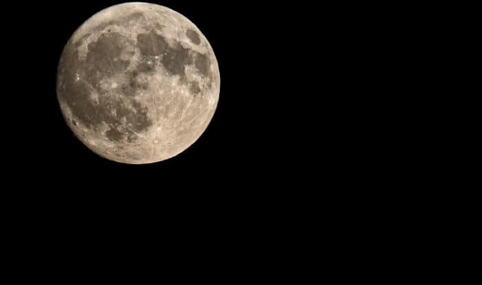 China Lands Spacecraft on Far Side of Moon: Reports