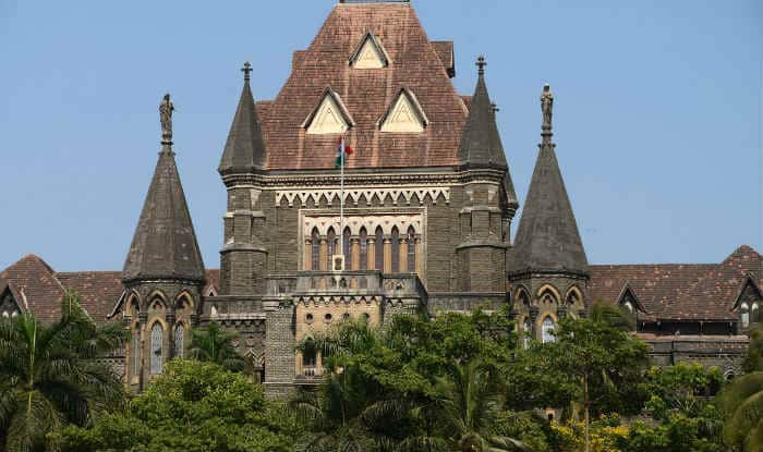 Bombay HC Will Decide on All Pleas on Maratha Quota on June 27