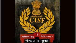 UPSC CISF (AC) LDCE 2020: Admit Cards Released, Download From upsc.gov.in