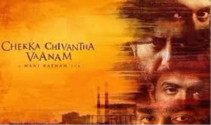 Chekka Chivantha Vaanam: Here's What Mani Ratnam's Socio-Political Drama Is All About
