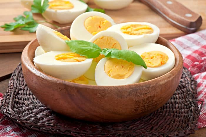 Eating Egg Daily Can Have Beneficial Effects on Health, Lowers The Risk of Diabetes