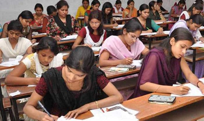 IGNOU December Term End Exam 2019: Application Date Ends on Oct 5 | Know Details Here
