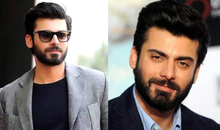 Fawad Khan's Beefed Up Transformation In This Latest Picture From The Gym Is Going Viral For All The Right Reasons (PIC INSIDE)