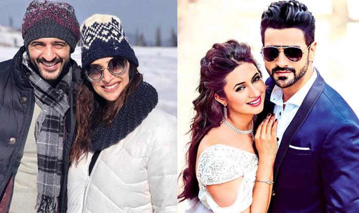 Valentines Day 2018: From Divyanka Tripathi – Vivek Dahiya To Gauri Pradhan – Hiten Tejwani – TV Couples Who Make Us Believe In Love