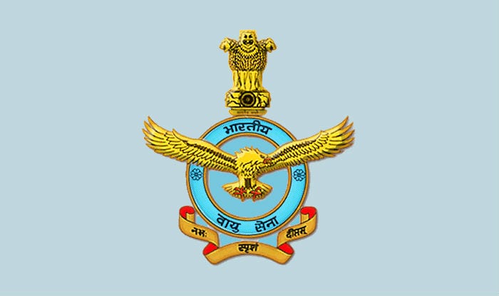 Indian Air Force Officer Detained on Charges of Leaking Information to a Woman on WhatsApp