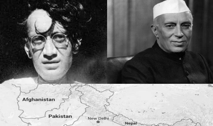 Manto's letter to Pt. Nehru on Kashmir Problem   कश्मीर समस्या पर मंटो ने नेहरू को जो लिखा, वह आज भी पढ़ने की जरूरत है