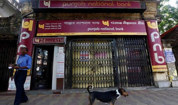 After PNB Fraud, Govt Asks PSBs to Probe NPAs Above Rs 50 Crore