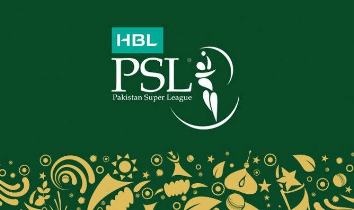 PSL 2018 Live Streaming: Get Peshawar Zalmi vs Multan Sultans, Pakistan Super League, Live Telecast And Streaming