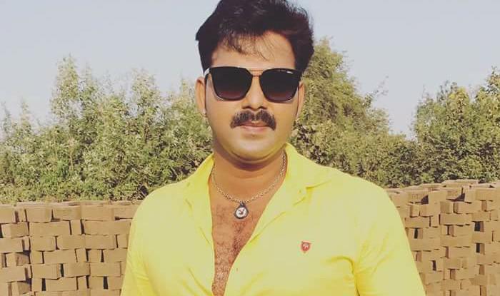 Pawan-Singh-Bhojpuri-Actor