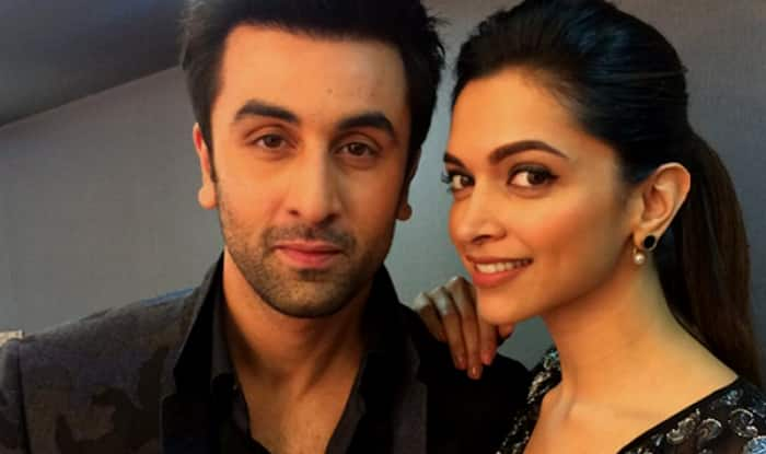When Ranbir Kapoor Was Unsure About Ex- Girlfriend Deepika Padukone's Acting Skills But She Left Him Awed