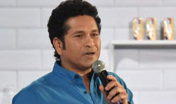 Sachin Tendulkar, ICC World Cup 2019, Sachin Tendulkar Commentary Debut, Tendulkar commentary, England vs South Africa, Cricket News, The Oval