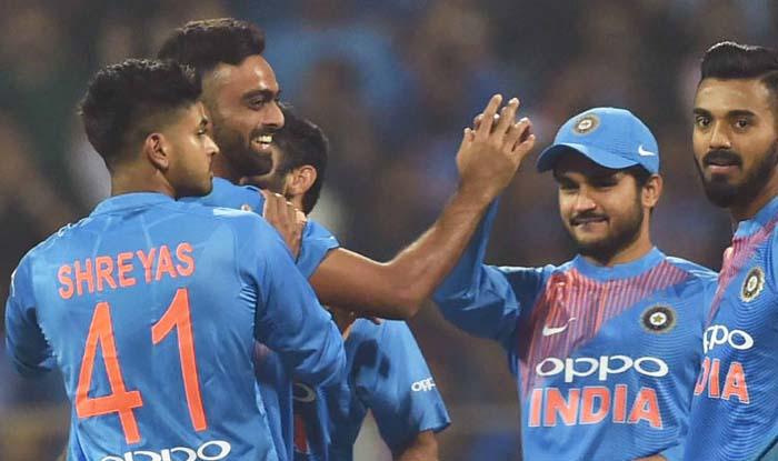 India and Bangladesh in Sri Lanka T20I Tri Series live coverage D sports | भारत, श्रीलंका और बांग्लादेश के बीच टी-20 त्रिकोणीय सीरीज, जानें कब और कहां देख पायेंगे मैच