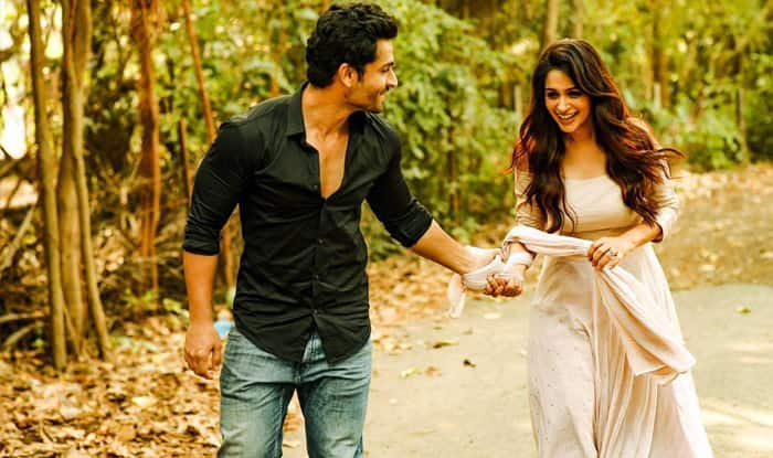 Sasural Simar Ka Actors Dipika Kakar And Shoaib Ibrahim All Set To Tie the Knot On February 26 – Read Details