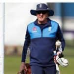 Trevor Bayliss Replaces Tom Moody, Signs with IPL Franchise Sunrisers Hyderabad as Head Coach