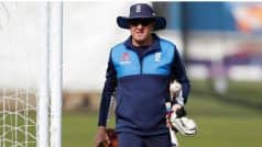 Bayliss Replaces Moody as Sunrisers Hyderabad Head Coach