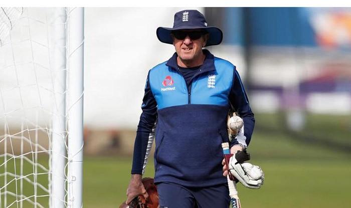 Trevor Bayliss, Trevor Bayliss Sunrisers Hyderabad, Trevor Bayliss SRH Coach, Cricket News, IPL 2020, Bayliss replaces Moody, Tom Moody, Indian Premier League, KKR, Bayliss as New SRH Coach