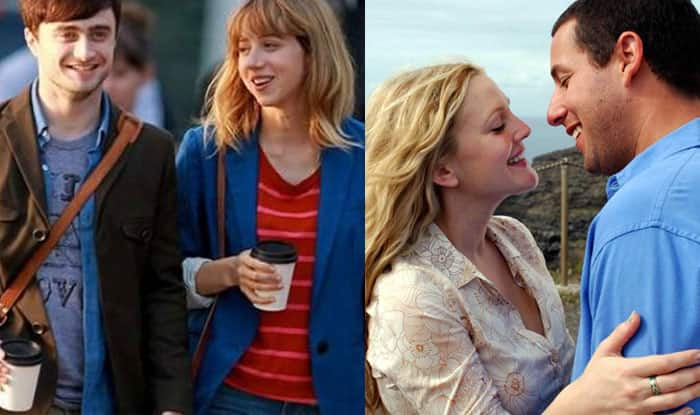 Valentine's Day 2018: Best Romantic Movies to Binge Watch With or Without a Loving Partner