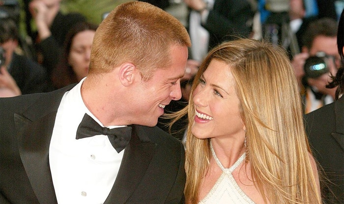 Jennifer Aniston and Justin Theroux Split, Fans are Hoping that Brad Pitt Will Reunite With the F.R.I.E.N.D.S Actress