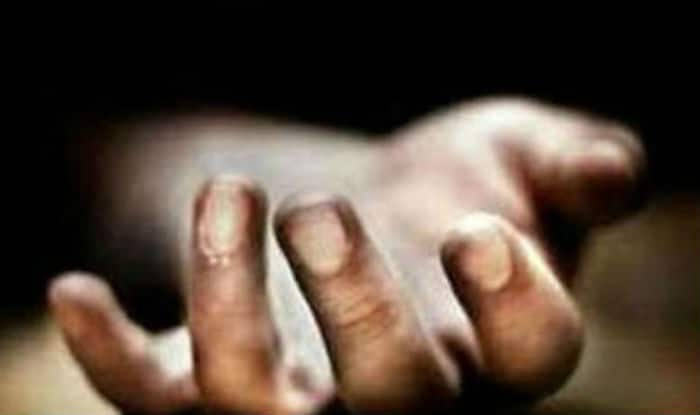 Telangana: 10 Labourers Buried Alive in Mudslide While Digging Channel