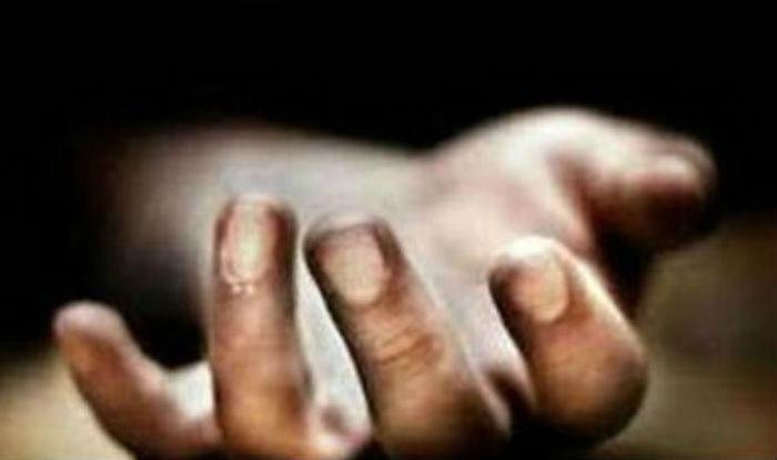 Andhra Pradesh: 3 Children Die of Electrocution in Prakasam District, Case Registered