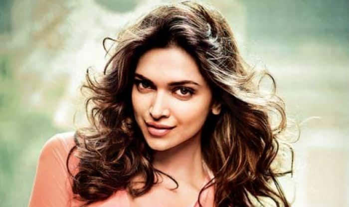 The Woman Behind Deepika Padukone's Cleavage Controversy To Pay A Heavy Price?