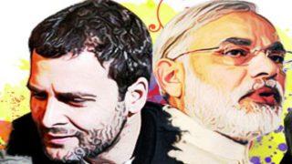 Lok Sabha Elections 2019: Three Ways it Will go on May 23