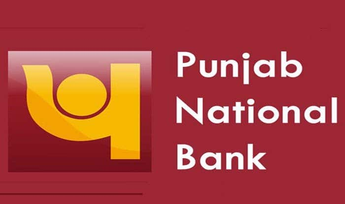 Finance Ministry Ranks PNB as Best PSU Bank For Digital Transactions