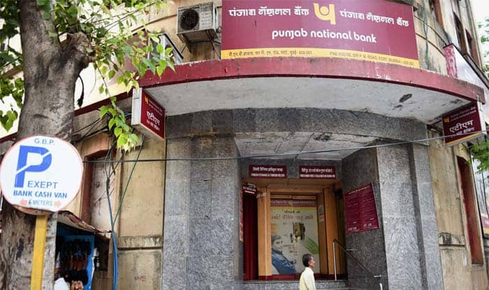 """Punjab National Bank Claims Expected Recovery of Rs 1,800 Crore From """"Mission Gandhigiri"""""""