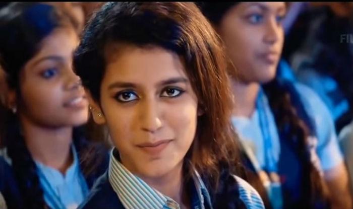 Priya Prakash Varrier Starrer Oru Adaar Love To Now Additionally Release In Hindi, Tamil, Telugu – Read Details