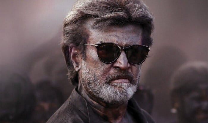 Rajinikanth Fan Asked Him For An Autograph But Didn't Have A Paper, What Happened Next Will Make Your Day (Video)