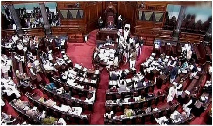 Congress, Others Question Timing of Quota Bill But Say 'Will Support it'; Target Govt Over Job Creation
