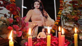 Sridevi Death case: Dubai police investigating on these points | श्रीदेवी की मौतः इन 5 पॉइंट्स पर टिकी है दुबई पुलिस की जांच