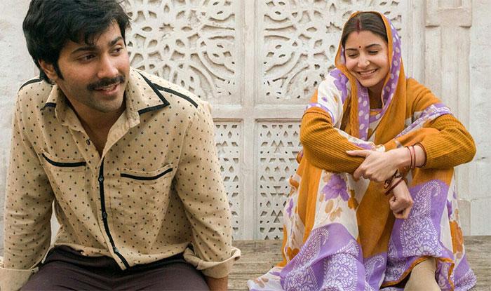 Sui Dhaaga – Made In India Trailer: Anushka Sharma And Varun Dhawan Bring The Flavour of Small Town Romance, Watch