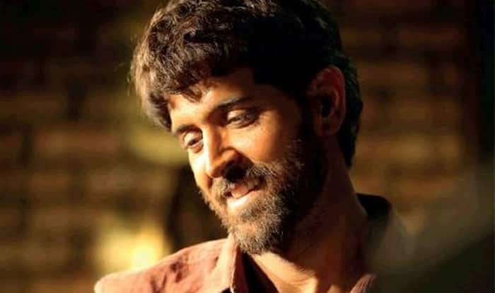 Hrithik Roshan Is Facing His Biggest Fear Shooting For Super 30 – Read Details