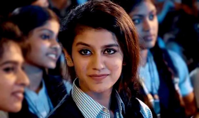 Amul Dedicates a Topical On Internet Sensation Priya Prakash Varrier, Ad Goes Viral