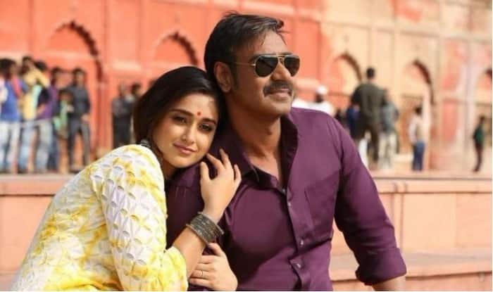Raid Box Office Collection Day 9: Ajay Devgn – Ileana D'Cruz's Film Earns Rs 72.31 Crore