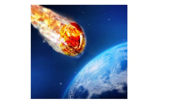 World Asteroid Day 2019: Date, Significance And Occurance of the Tunguska Event That Led to it