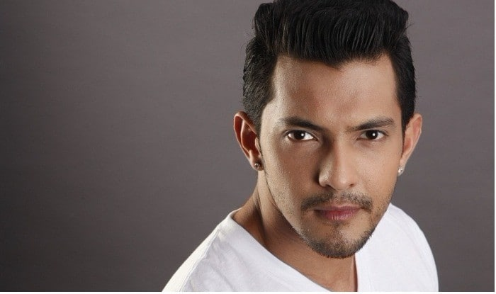 Aditya Narayan Opens Up About The Accident Where His Car Hit A Rickshaw: 'It Was Unfortunate, I Feel Sorry'