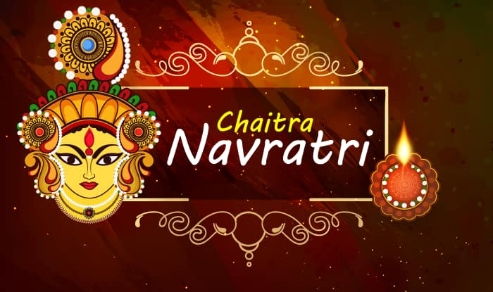 Chaitra Navratri 2018: Fasting Rules You Should Follow