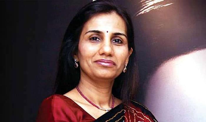 ICICI-Videocon Loan Case: Former CEO Chanda Kochhar Found Guilty of Violating Bank's Code Of Conduct