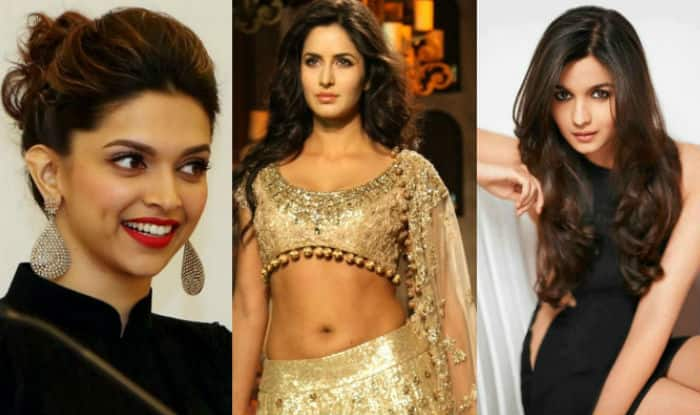 Alia Bhatt Wants To Work With Ranbir Kapoor's Exes, Deepika Padukone And Katrina Kaif – Read Details