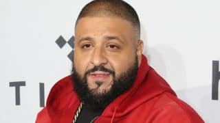 DJ Khaled Teams Up With JAY Z, Beyonce And Future For New Song 'Top Off