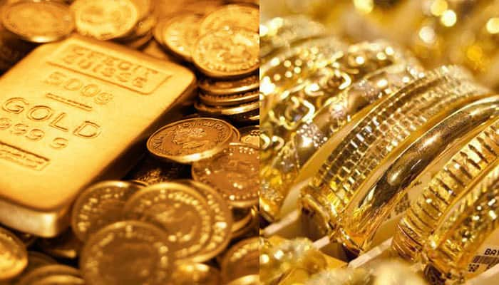 Rajasthan MLA's Absurd Advice: Instead of Peddling Drugs, Smuggle Gold as The Offence is Bailable