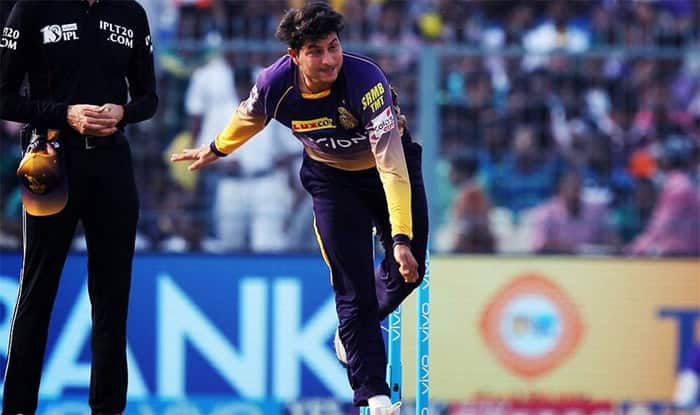 IPL 2019: Kuldeep Yadav Was Dropped From Playing XI Due to 'Poor Form' During SRH vs KKR Match, Says Dinesh Karthik