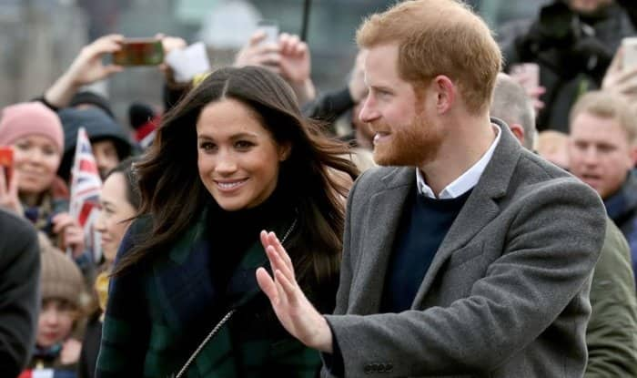 Hollywood Director Thomas Markle to Avoid The Royal Wedding of Prince Harry And Meghan Markle