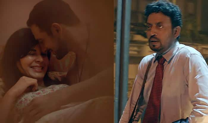 Blackmail Song Nindaraan Diyaan: Irrfan Khan's Heartbreak Is The Quirkiest Thanks To Amit Trivedi
