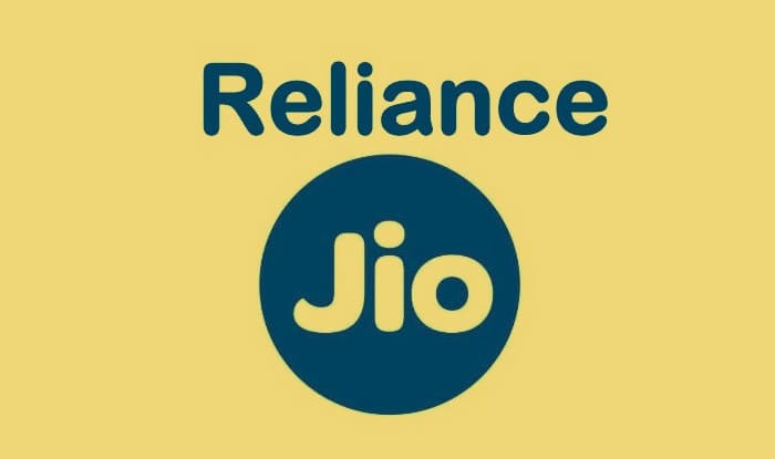 Reliance Jio Becomes India's Second Largest Telecom Operator Overtaking Vodafone by Gaining Subscribers